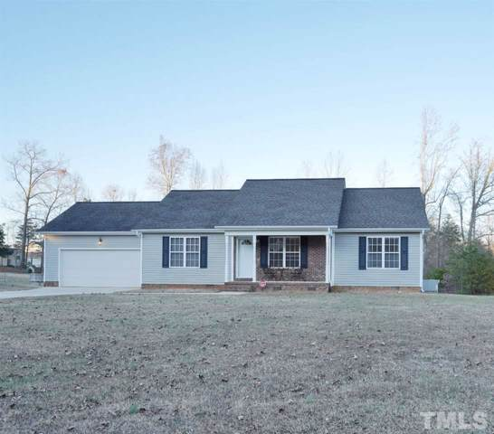 2138 Haw River Hopedale Road, Burlington, NC 27217 (#2291963) :: The Perry Group