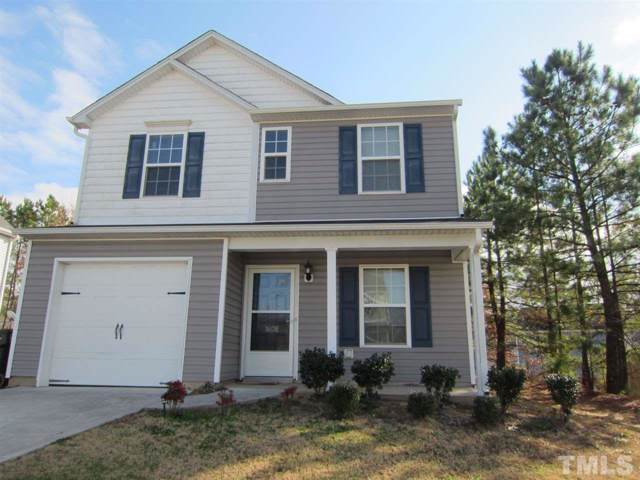 1608 Great Bend Drive, Durham, NC 27704 (#2291996) :: The Perry Group