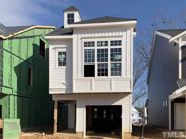1343 Brown Velvet Lane, Apex, NC 27523 (#2292087) :: Dogwood Properties