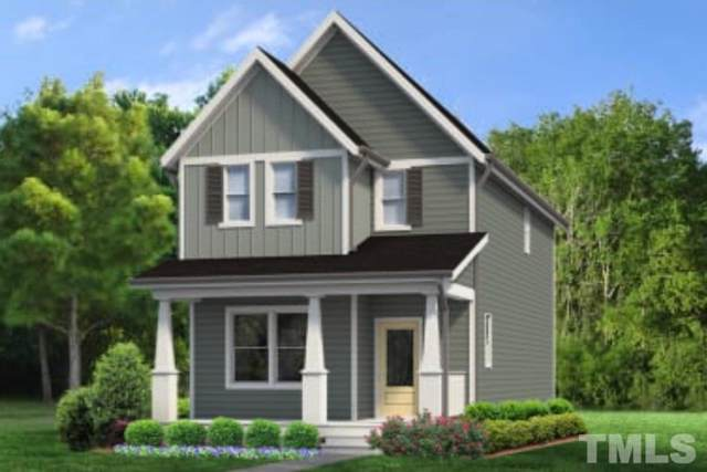 273 To Be Added Drive #1074, Wendell, NC 27591 (#2292091) :: The Jim Allen Group