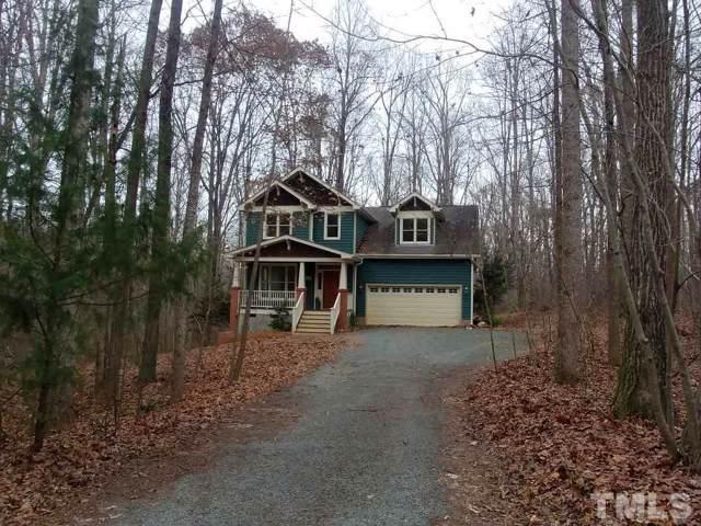 5302 Rileys Ridge Road, Hillsborough, NC 27278 (#2292147) :: Real Estate By Design