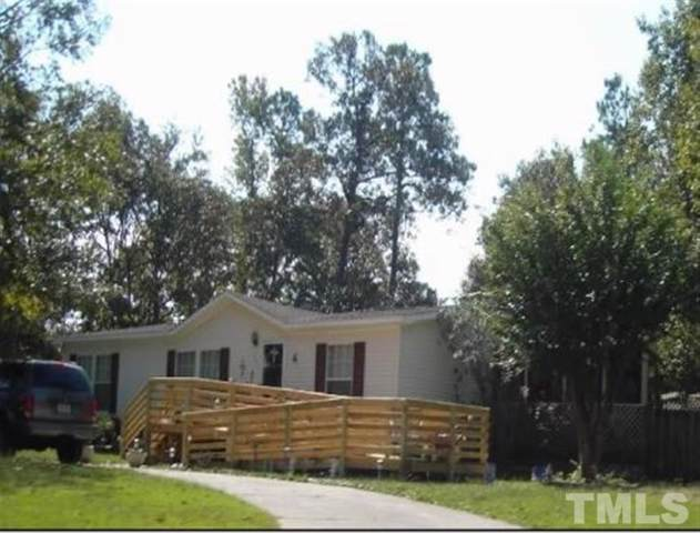 131 Bellhammon Drive, Rocky Point, NC 28457 (#2292238) :: Dogwood Properties