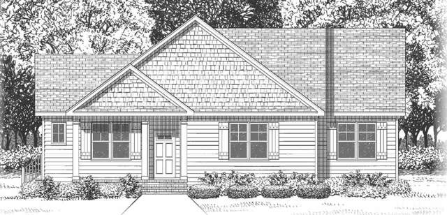 20 Patrons Court, Middlesex, NC 27557 (#2292250) :: The Jim Allen Group