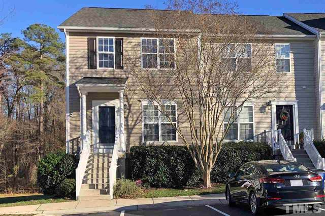 3034 Settle In Lane, Raleigh, NC 27614 (#2292264) :: Sara Kate Homes