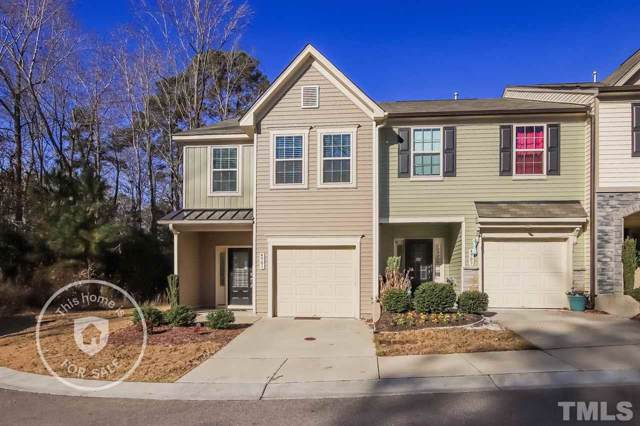 4901 Rose Quartz Way, Raleigh, NC 27610 (#2292281) :: The Amy Pomerantz Group