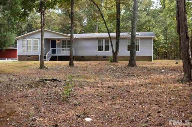 00 Castle Rock Farm Road, Pittsboro, NC 27312 (#2292287) :: The Beth Hines Team