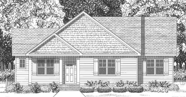47 Friendly Circle, Middlesex, NC 27557 (#2292290) :: Raleigh Cary Realty