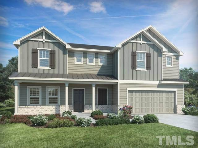 3477 Jordan Manors Drive, New Hill, NC 27562 (#2292334) :: Raleigh Cary Realty