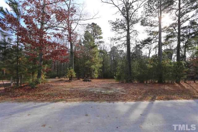 Camellia Drive, Four Oaks, NC 27524 (#2292396) :: The Jim Allen Group