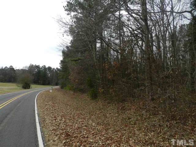 8.59 Tollie Weldon Road, Henderson, NC 27537 (#2292423) :: The Perry Group