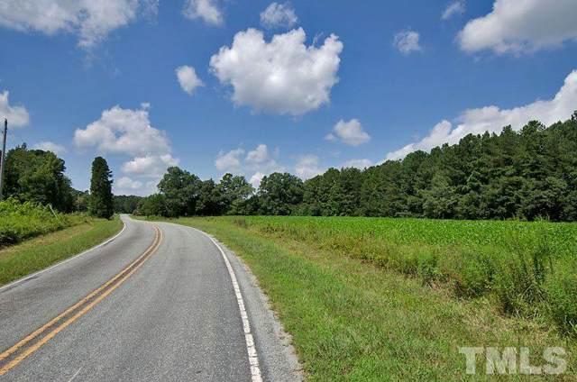 Hurdle Mills, NC 27541 :: The Beth Hines Team