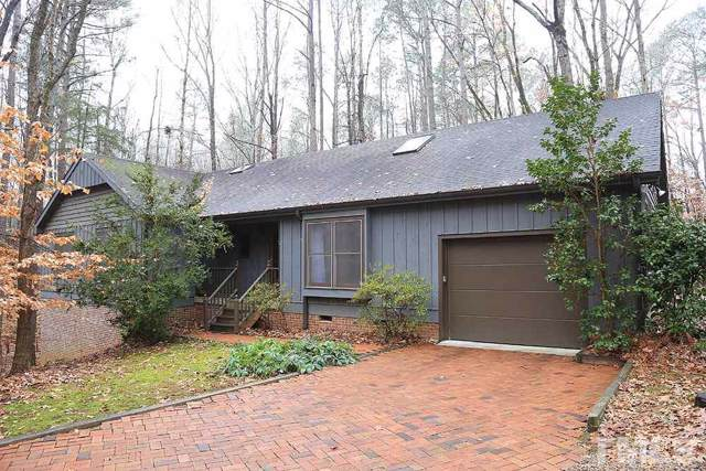 10845 Wilmore Drive, Raleigh, NC 27614 (#2292457) :: Marti Hampton Team - Re/Max One Realty