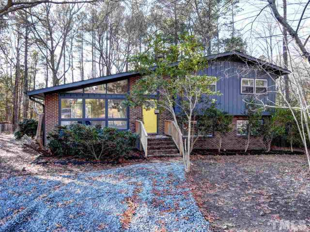 203 Carol Street, Carrboro, NC 27519 (#2292595) :: RE/MAX Real Estate Service