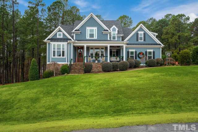 210 Paraggi Court, Clayton, NC 27527 (#2292601) :: Raleigh Cary Realty