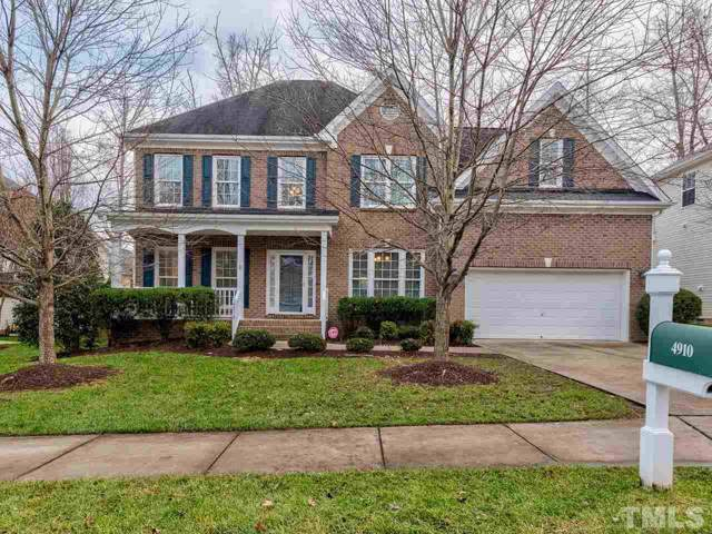 4910 Paces Ferry Drive, Durham, NC 27712 (#2292606) :: The Beth Hines Team