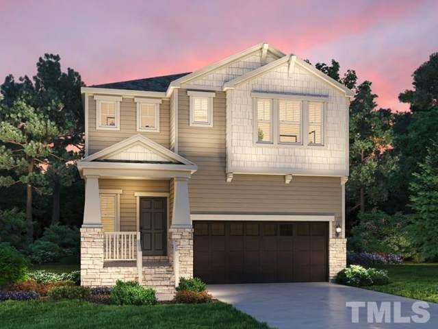 113 Azalea View Way, Holly Springs, NC 27540 (#2292639) :: Marti Hampton Team - Re/Max One Realty