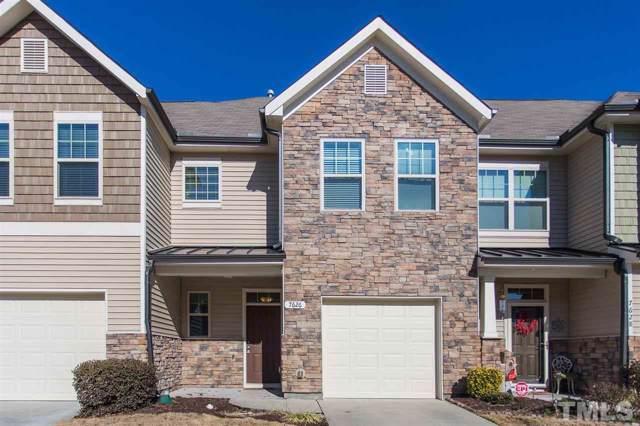 7626 Weathered Oak Way, Raleigh, NC 27616 (#2292693) :: Dogwood Properties