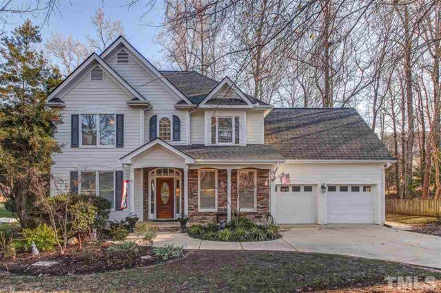 5201 Sunset Walk Lane, Holly Springs, NC 27540 (#2292697) :: Raleigh Cary Realty