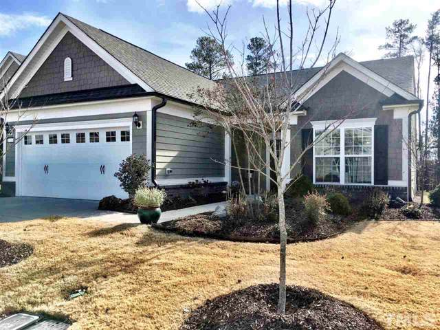 1104 Oysterwood Lane, Durham, NC 27703 (#2292768) :: M&J Realty Group