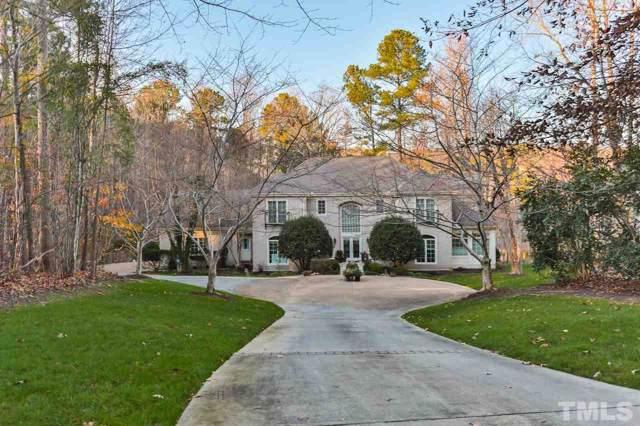 38505 Eden, Chapel Hill, NC 27517 (#2292784) :: Classic Carolina Realty