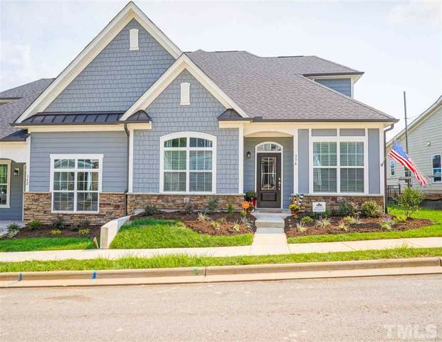 306 Bridge Street, Hillsborough, NC 27278 (#2292818) :: Sara Kate Homes