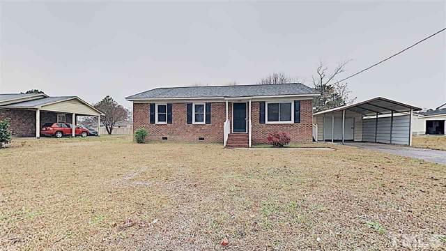 114 Jupiter Drive, Dunn, NC 28334 (#2292856) :: Raleigh Cary Realty