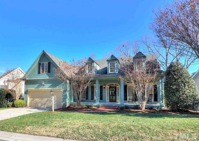 1015 Walkertown Drive, Raleigh, NC 27614 (#2292857) :: Classic Carolina Realty