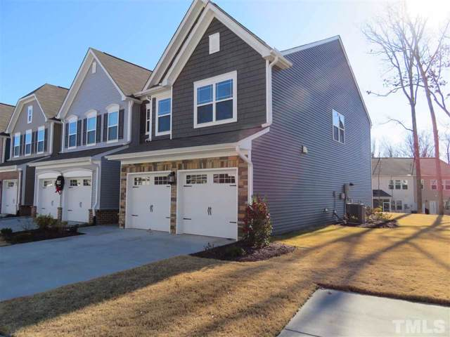 450 Summit Trail Drive Chastain!, Hillsborough, NC 27278 (#2293265) :: Raleigh Cary Realty