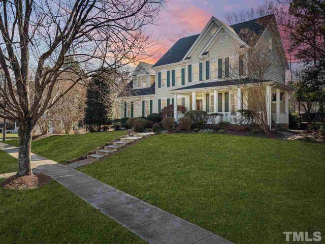 1512 Falls River Avenue, Raleigh, NC 27614 (#2293700) :: Sara Kate Homes