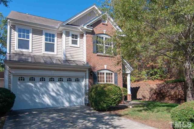7912 Leonardo Drive, Durham, NC 27713 (#2293838) :: Sara Kate Homes