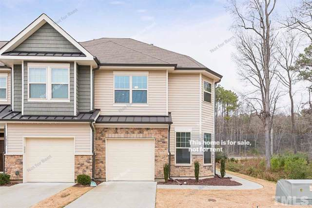 7834 Weathered Oak Way, Raleigh, NC 27616 (#2293869) :: Sara Kate Homes