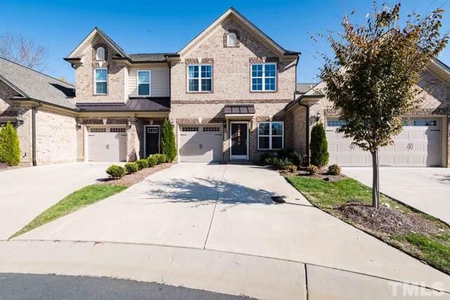 2094 Chandler Village Drive, Graham, NC 27253 (#2294094) :: Sara Kate Homes
