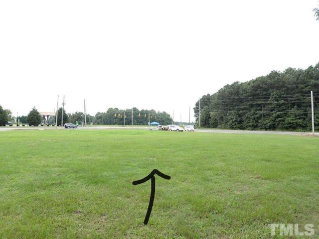 786 Guy Road, Clayton, NC 27520 (#2294115) :: Sara Kate Homes