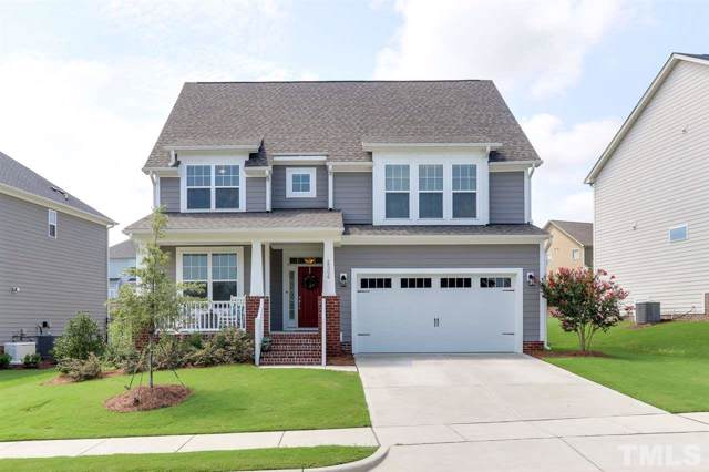 4504 Brintons Cottage Street, Raleigh, NC 27616 (#2294134) :: The Jim Allen Group