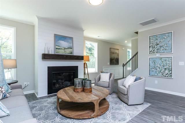 1034 Flagler Street, Durham, NC 27713 (#2294139) :: Sara Kate Homes