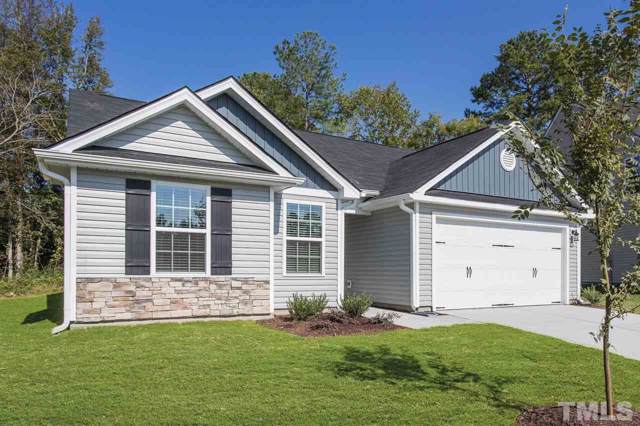 332 Rustling Way, Zebulon, NC 27597 (#2294144) :: Sara Kate Homes