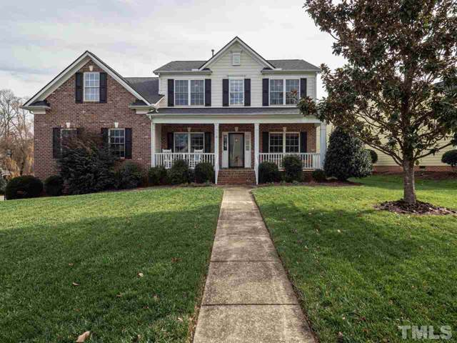 12132 Jasmine Cove Way, Raleigh, NC 27614 (#2294206) :: Dogwood Properties