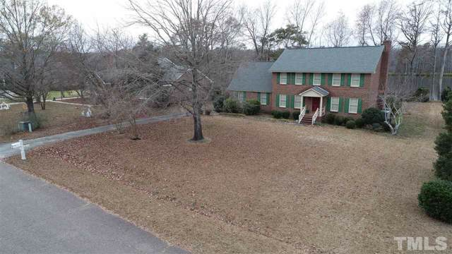 134 S River Road, Plymouth, NC 27962 (#2294290) :: The Jim Allen Group