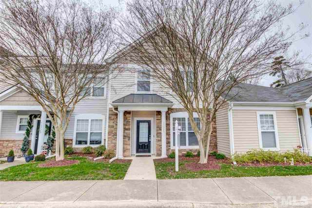 11325 Shadow Elms Lane, Raleigh, NC 27614 (#2294346) :: Sara Kate Homes