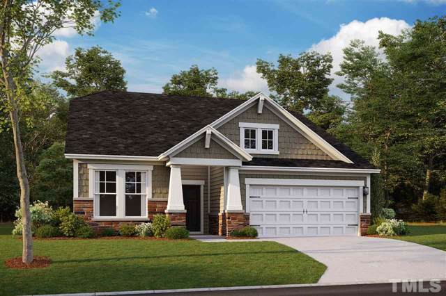 12317 Aberdeen Chase Way, Durham, NC 27703 (#2294504) :: The Jim Allen Group