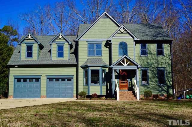 1305 Briardale Lane, Durham, NC 27712 (#2294585) :: Sara Kate Homes