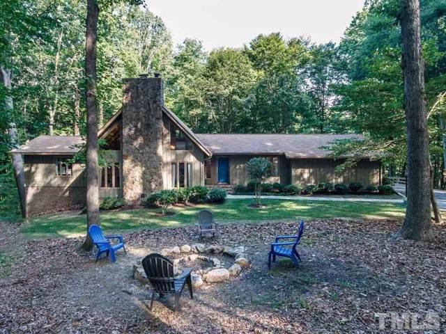 11309 Saddleview Court, Raleigh, NC 27613 (#2294681) :: Dogwood Properties