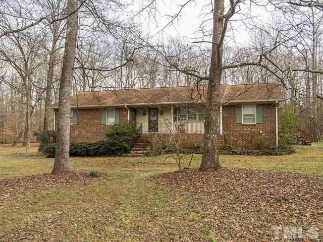 863 Wiltshire Drive, Burlington, NC 27217 (#2294879) :: Dogwood Properties