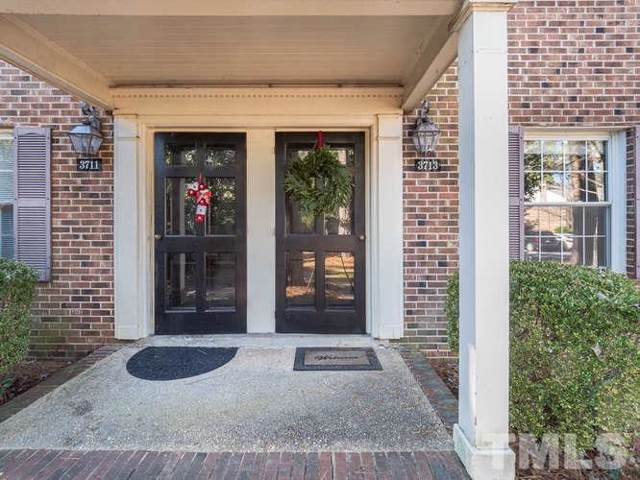 3713 Jamestown Circle, Raleigh, NC 27609 (#2294910) :: The Beth Hines Team