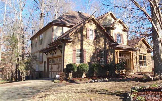620 Houndsditch Circle, Wake Forest, NC 27587 (#2294912) :: The Perry Group
