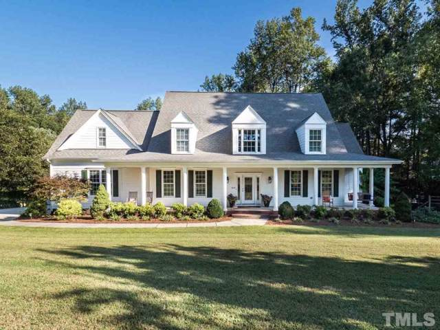 8025 Ridgeback Road, Apex, NC 27523 (#2294961) :: The Perry Group