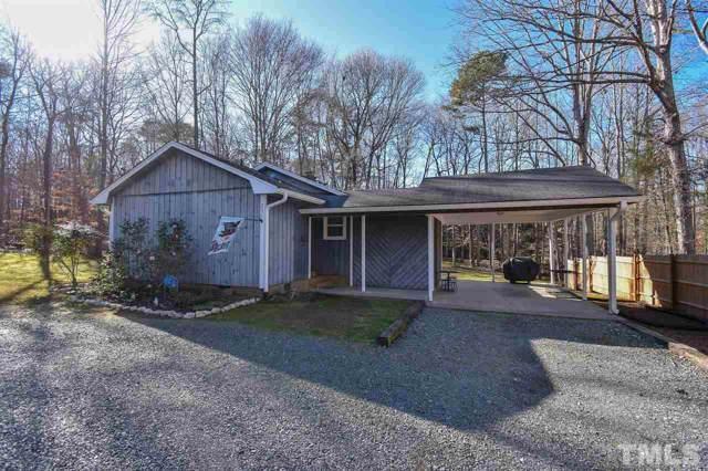 256 Reed Creek Road, Ramseur, NC 27316 (#2294965) :: Raleigh Cary Realty