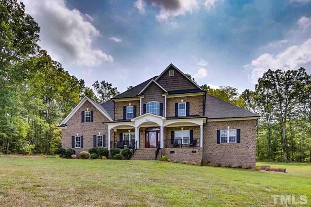 2275 Farmwood Lane, Asheboro, NC 27205 (#2294967) :: Raleigh Cary Realty