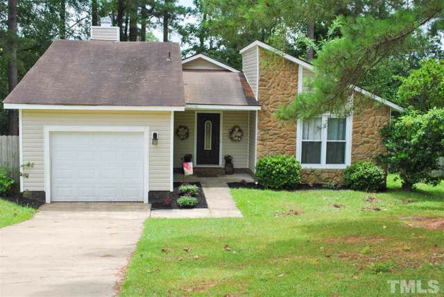 1020 Vesper Lane, Fayetteville, NC 28311 (#2295051) :: RE/MAX Real Estate Service