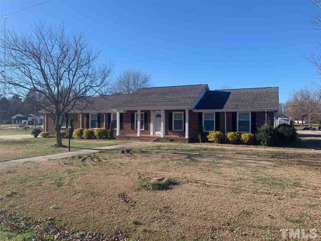 637 Red Hill Church Road, Dunn, NC 28334 (#2295074) :: Raleigh Cary Realty